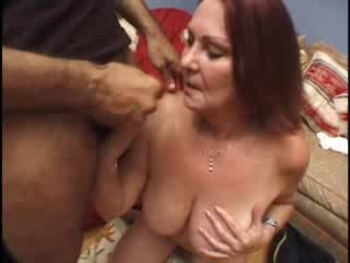 - Tammy swallows -47sec