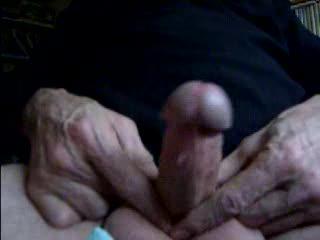 White holes in white poles porn