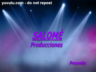 - SIMPLEMENTE CARLA-SALOM�