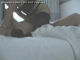 Huge cock - JUEGO CORNUDO 2