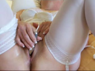 Masturb. féminine - LusciousLips Squirting 4 U