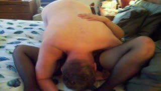 - subpig does another stranger pt 1