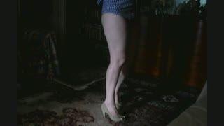 Dance - cc 006