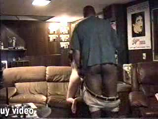 - OLDBLACKGUY AND DANIELLE NEED SERVICE