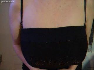 Big Tits - New video