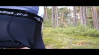 Exhibe - outdoor-cycling makes me horny 06 (HD)