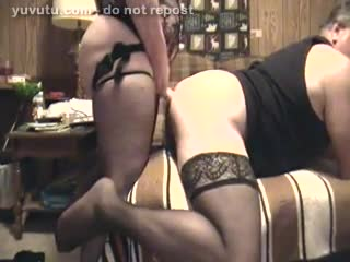 BDSM - banged and whipped