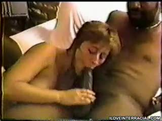 Really. interracial porn wmv think, that