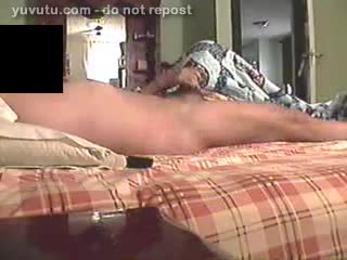 Pipe - Qlito Hand Job with Blowjob Part 2