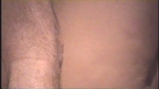 Pipe - a very hot video of older couple having hot sex