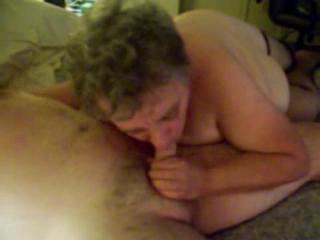 - sub/slut being shared with internet stranger pt7