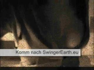 Foreplay - Private Swinger in Europa
