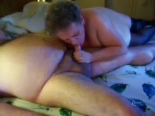 Missionary - being used again pt3