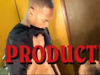 - MATURE BLACK GIRLFRIEND GOT SOME WETT PUSSY AND ...
