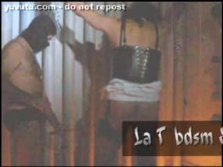 BDSM - KettenGlockenHotel
