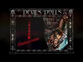 - devils dolls 01 trailer