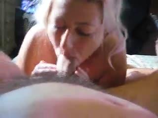 Orgie/Sexe à quatre - scambio di coppia 1