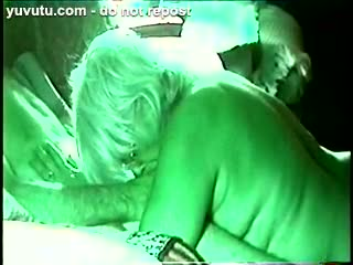 Blow Job - HOT HOT SEXUAL ODDYSEY OF A SENIOR COUPLE..