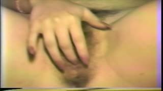 "Cum Shot - 80's RETRO ""YOUNG GIRL LOVES COCK"""