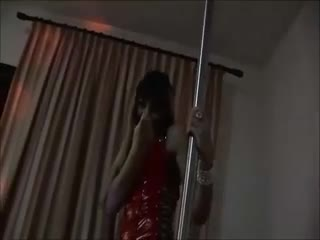 Danse - Prova