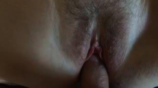 Schwanzblasen - neighbor blowjob