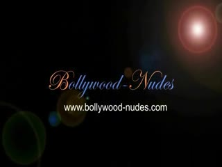 Asian - Girls From Bollywood India Are Goddesses