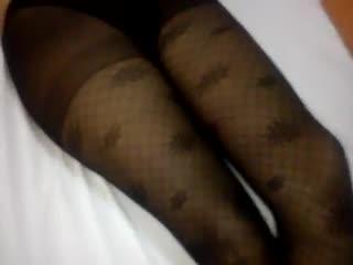 - pantyes