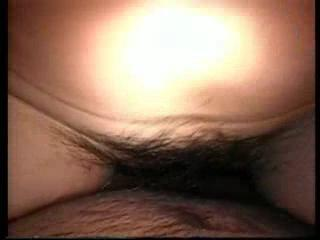 Close-up - sentones