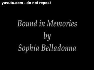 - Bound in memories