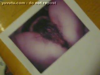 video erotico italiano gratis tiscali chat