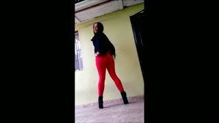 - Jenas Rojos