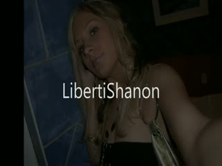 Slideshow - Libertishanon premier shooting sexy