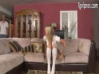 - Babysitter Angelina Torres comes clean about her...