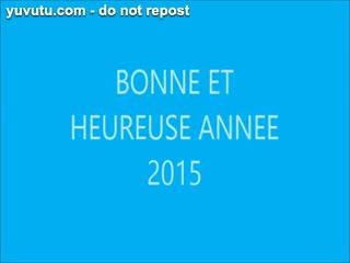 Exhibe - BONNE ANNEE 2015 DE MASTERTHE FARMER ET SES PUTE...