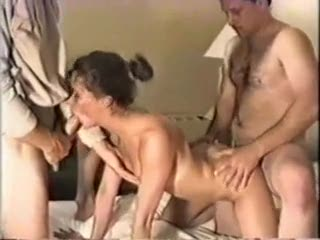 - slut hot wife
