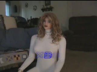 - Sex Bot