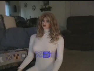 Hentai - Sex Bot
