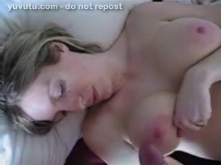 Bond free james nude woman
