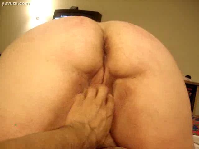 BBW/Chubby - bbw ass n vagina