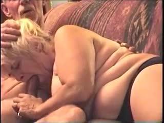 Préliminaires - picture video