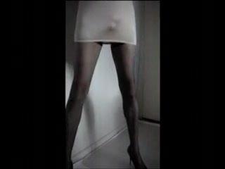 Stockings - legs