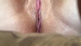 Masturb. femminile - I WANT COCK pt2