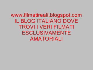 - LAVORO D'UFFICIO