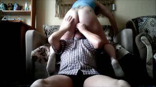 Webcam - amateur porn on webcam