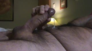 Ejaculation - Another cumpilation...