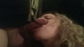 Blow Job - Nice BJ