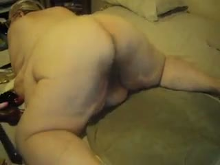 BBW/Chubby - new vids 4u u to watch showing off
