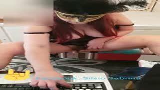 Cocu - Moglie on-line