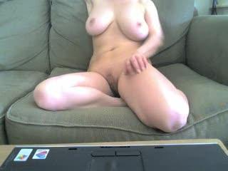 Big Tits - ~My body~