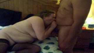 - subpig with bbc pt 2